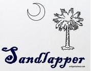 Carolina Sandlappers