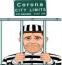 California Convicts