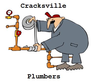 Cracksville Plumbers