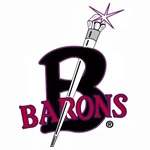 Kansas City Barons